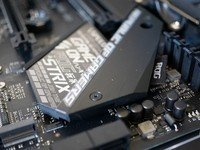 The best motherboards for an AMD Ryzen 5 2600 CPU