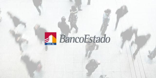 Ransomware: Une banque chilienne entièrement fermée suite à une attaque