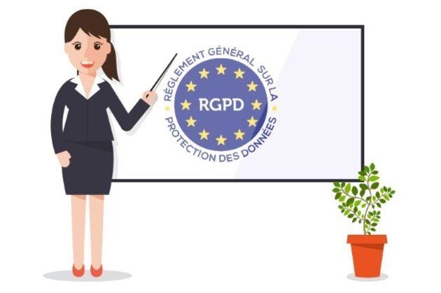 RGPD: la CNIL en renfort du médiateur des entreprises