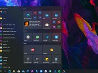 Check out what's new in the next version of Windows 10 in our hands-on demo