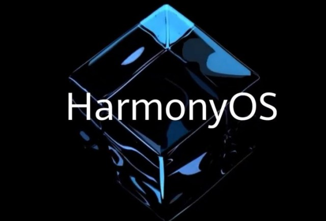 The first HarmonyOS-powered phone from Huawei to arrive in 2021