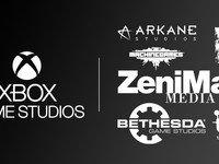 Microsoft has acquired Zenimax (DOOM, Elder Scrolls, Fallout) for Xbox