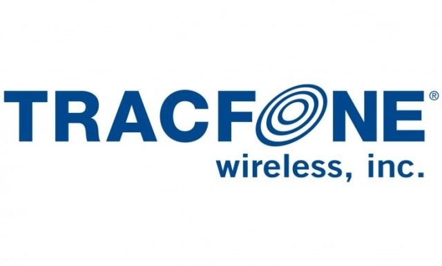 Verizon announced plans to acquire Tracfone Wireless in 2021