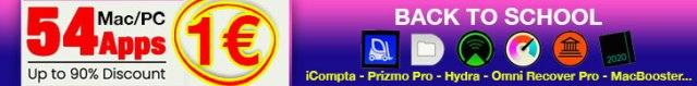 zdIsDCn - Vidrio Mac - Capture Video à Retroprojection Holographique (gratuit)