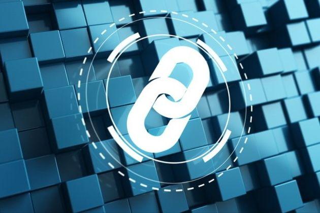 Visibilité et engagement : les maillons forts de la résilience de la supply chain