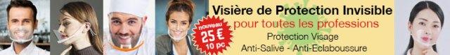 f4Umgzi - WebTorrent Mac - Client BitTorrent et Lecteur Multimedia (gratuit)