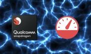Snapdragon 732G announced: 15% faster GPU, 100 MHz CPU cores