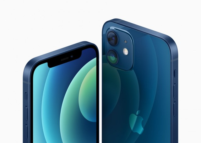 Apple iPhone 12 and 12 Pro now on sale alongside new iPad Air, pre-orders open in second wave