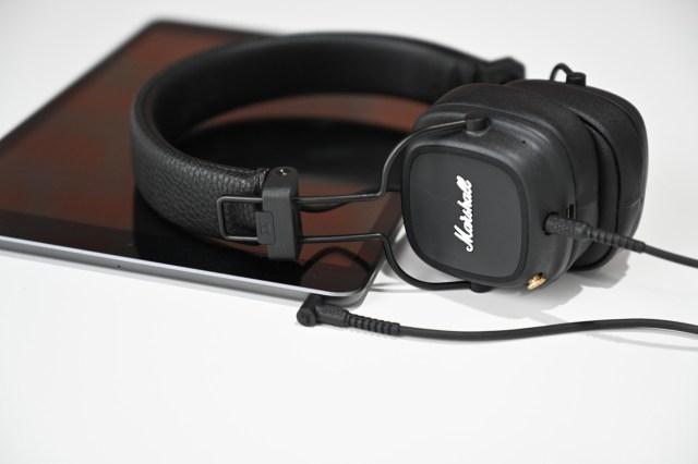 L'iPad de 8e génération a toujours une prise casque