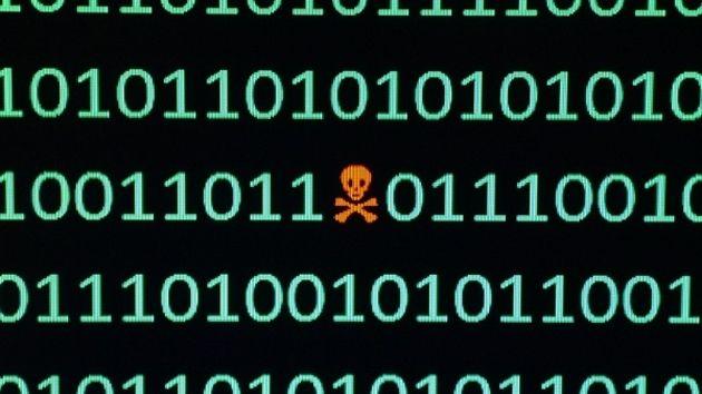 Google et la Fevad veulent former les petites entreprises à la cybersécurité