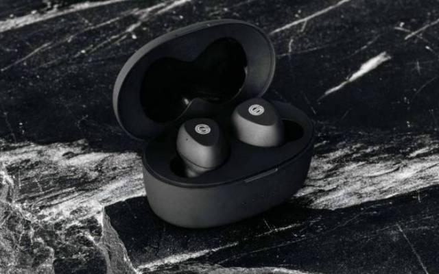 Grado GT220 True Wireless Earbuds