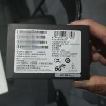 Huawei Mate 40 Pro+ retail package