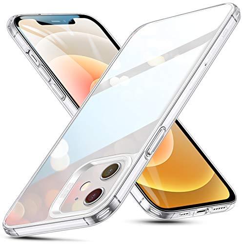 41N11u1KruL - iPhone 12 et 12 Pro Passent aux Tests de Résistance (video)
