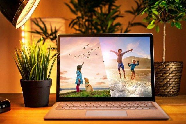 Photoshop Elements 2021 Premeire Elements