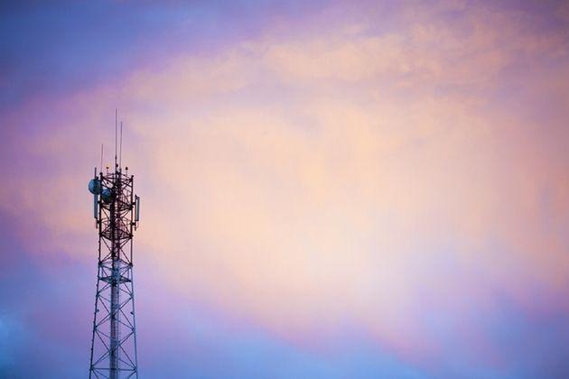 Les protocoles SS7, un risque de sécurité majeur pour la 5G ?