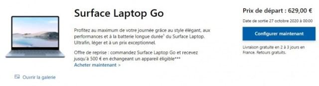 laptop-go-offre