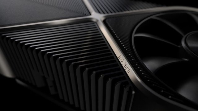 Where to buy NVIDIA RTX 30-series GPUs