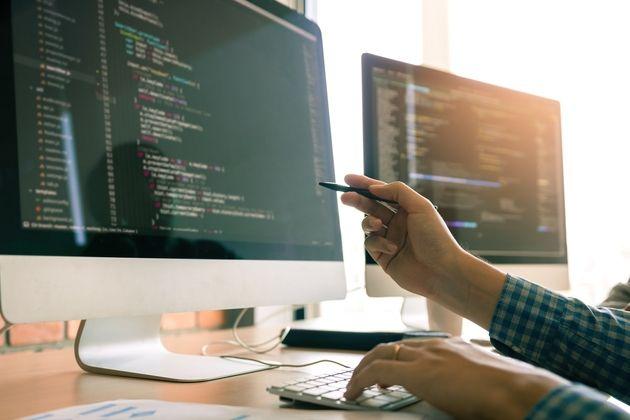 Programmation : Python en passe de dépasser Java dans le coeur des développeurs