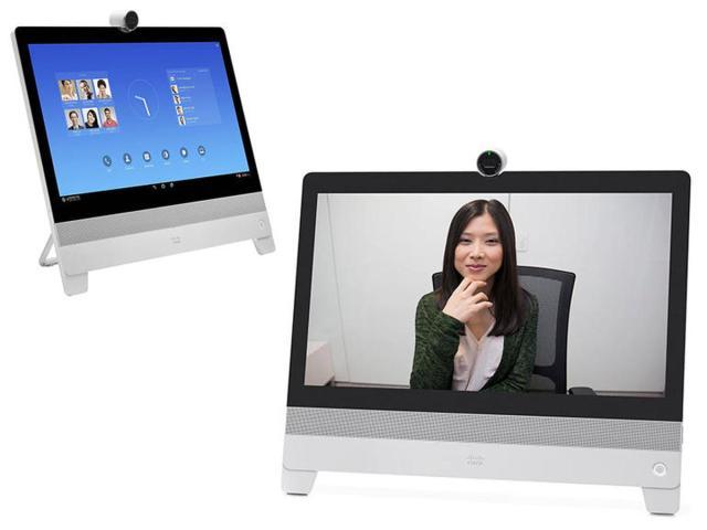 webcams-cisco-webex-dx80.jpg