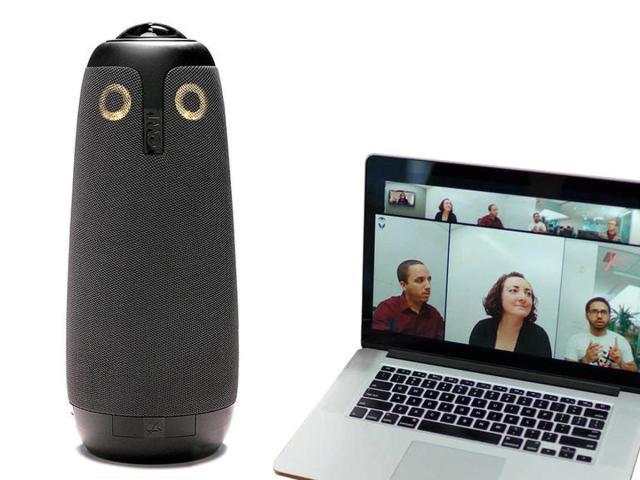 webcams-meeting-owl.jpg
