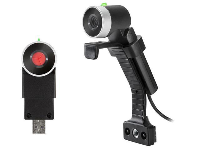 webcams-poly-eagleeye-mini.jpg