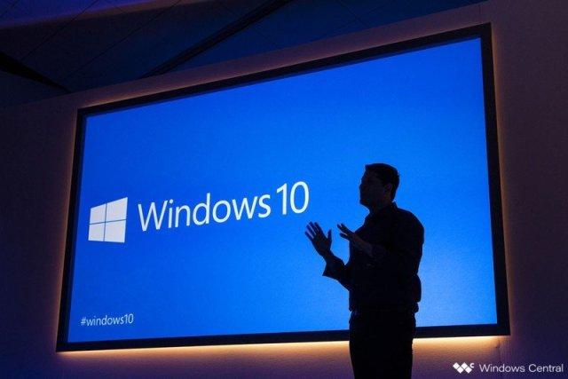 Myerson Windows 10