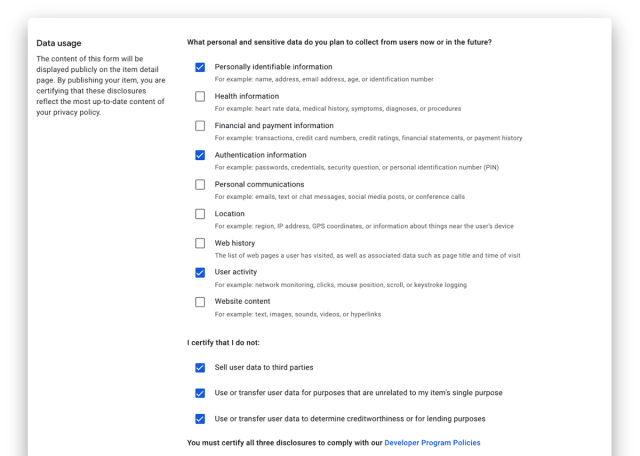 google-web-store-data-collection-dash.png