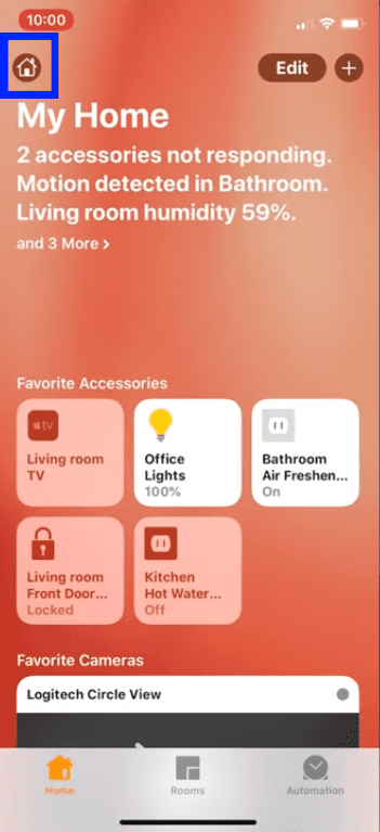home app-home-button