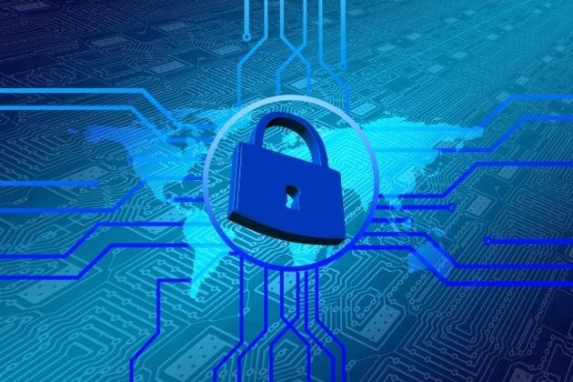 Cybersécurité : Blackstone investit 400 millions de dollars dans FireEye et obtient un siège au conseil d'administration