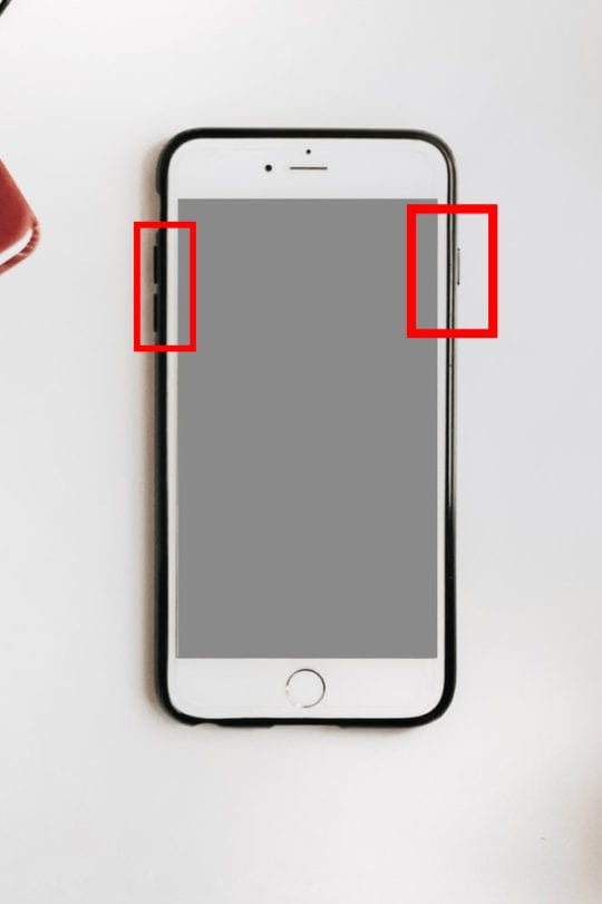 iphone-power-volume-highlighted