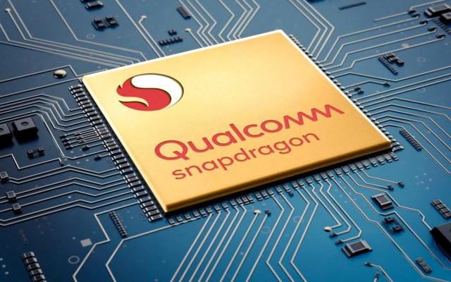 First Snapdragon 875 leaked specs reveal better performance, similar CPU to SD865