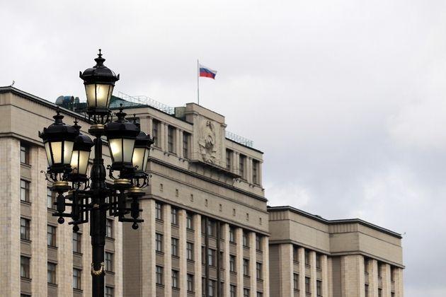 La Russie réfléchit à bannir YouTube, Twitter et Facebook de son territoire