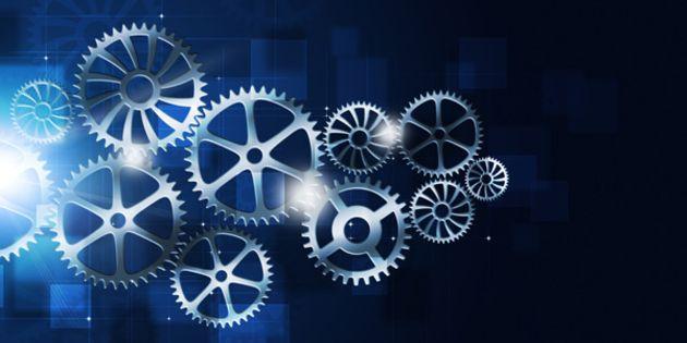 La valeur stratégique de l'informatique pour des fusions et acquisitions réussies