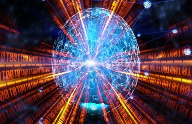 Le nouveau cours en ligne du CERN vous fait découvrir l'informatique quantique