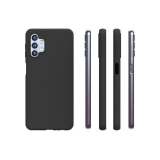 Samsung Galaxy A32 5G case renders