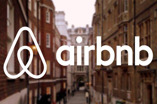 Airbnb devrait entrer en Bourse avec une action à 68dollars
