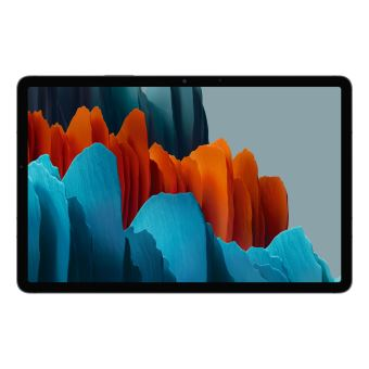 Samsung Galaxy Tab S7+128Go 5G