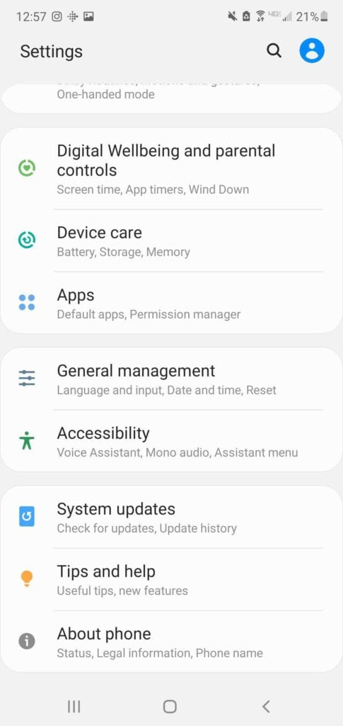 settings-about-phone