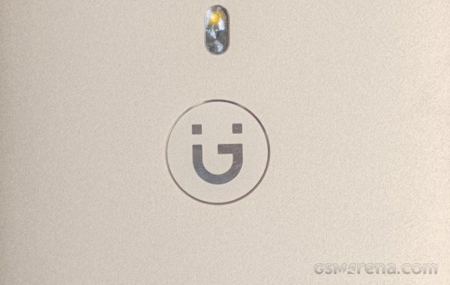 Chinese finds Gionee guilty of planting malware on more than 20 million units