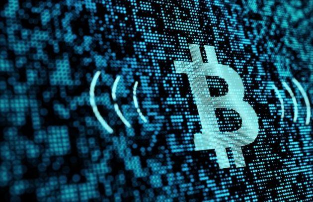 Cryptomonnaies: La France ne veut plus d'anonymat
