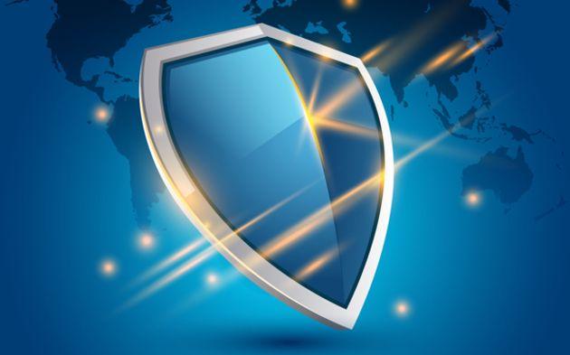 Cybersécurité: L'Europe veut un