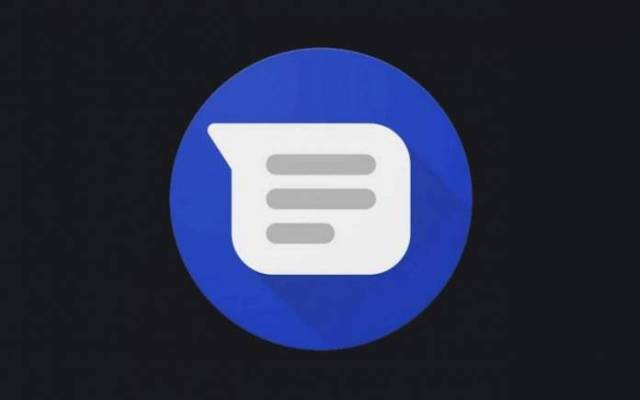 Google Messages End to End Encryption Beta