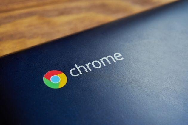 Google rachète une société qui transforme les vieux PC Windows7 en machines ChromeOS