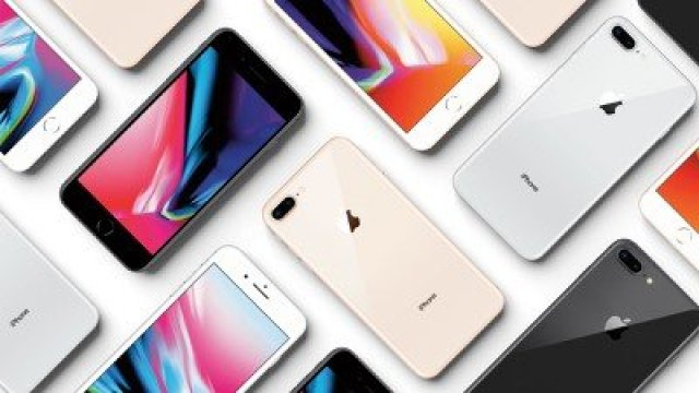 iphone8guide b