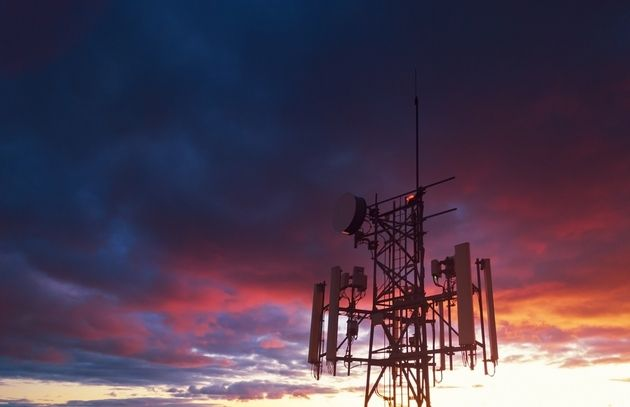Les opérateurs déploient leurs réseaux 5G à vitesse grand V
