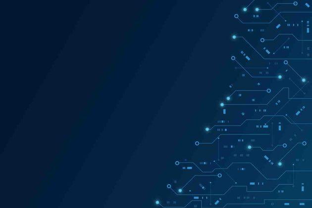 L'importance de la périphérie réseau pour sa sécurité