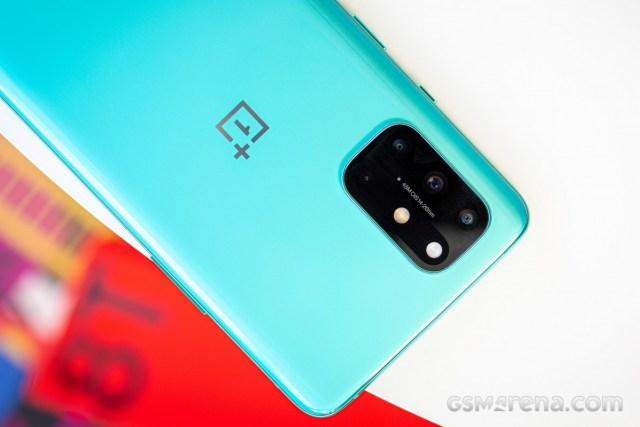 OnePlus 9 Pro tipped to have IP rating, 9E to join the family