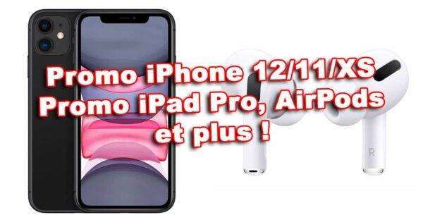 Promo Iphone 12 11 Xs Ipad Pro