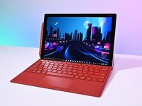Best Microsoft Surface Deals: Surface Pro 7 up to $350 off