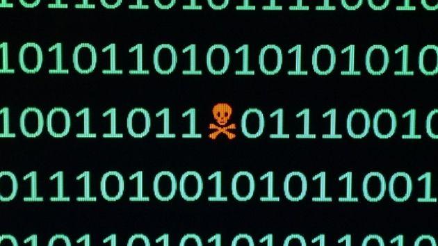 Ryuk: Un ransomware qui détonne